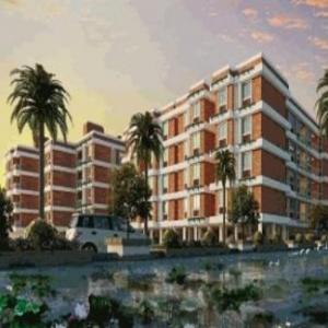 Kabya Rajarhat Kolkata