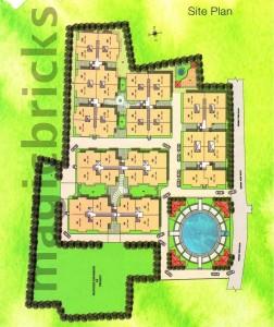 Pather Pachali Apartments, Garia, Kolkata