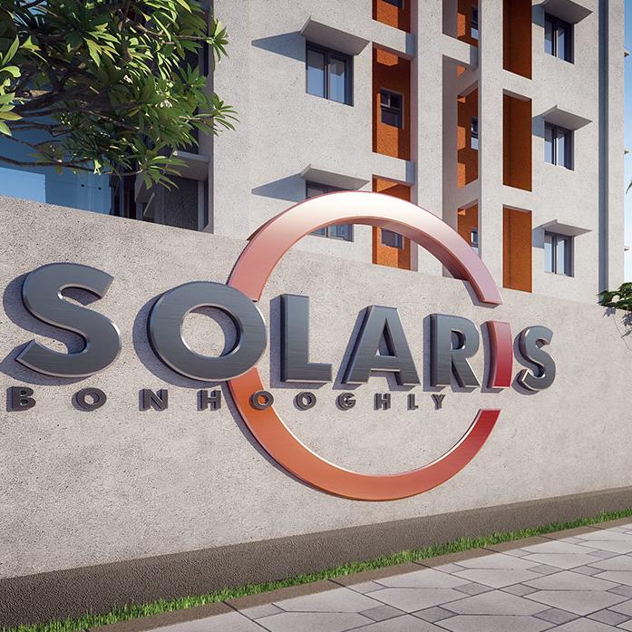 Solaris Bonhooghly