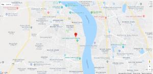 Alcove Realty New Kolkata